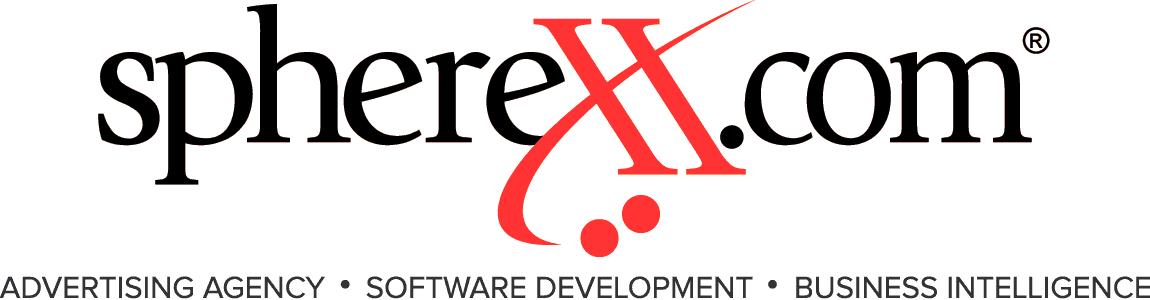 Analytics.Spherexx.com